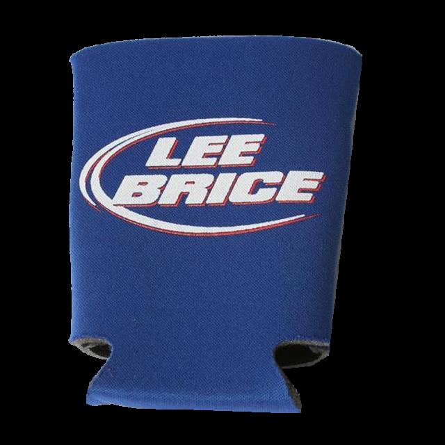 Lee Brice Royal Coolie