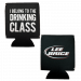 Lee Brice Black Drinking Class Coolie